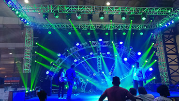 Stage-&-Lighting-Solutions-1