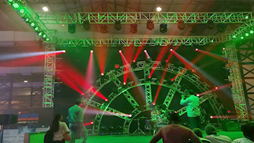 Stage-&-Lighting-Solutions-2