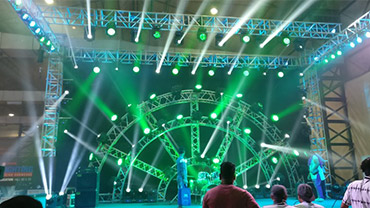 Stage-&-Lighting-Solutions-4