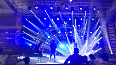 Stage-&-Lighting-Solutions-5